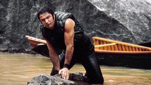 Burt-Reynolds-Deliverance